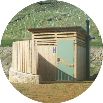 Western River Facilities
