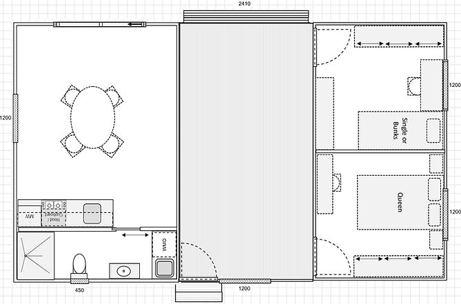 20210430 2 bed.jpg