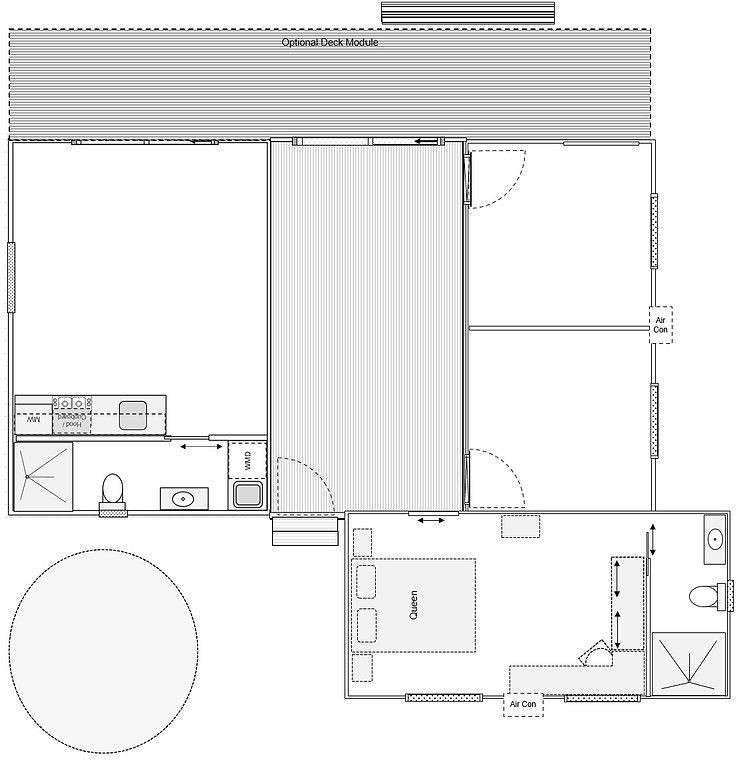 20210430 3 bed hse.jpg