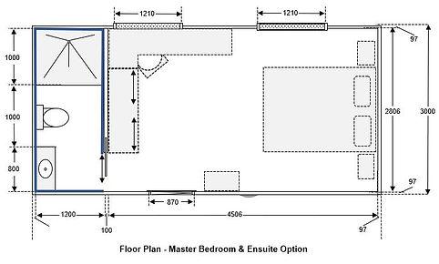 Master & Ensuite-floorplan.JPG