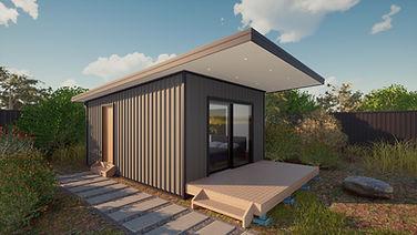 Tiny Home - Woodland Grey 1.jpg