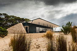 Kangaroo Island Builder