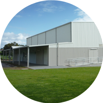 Penneshaw Recreational Centre