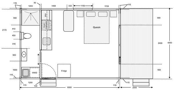 20210430 6x4.2 footprint.jpg