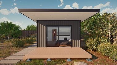 Tiny Home - Woodland grey 2.jpg