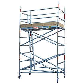 800 Mobile tower scaffold.jpg