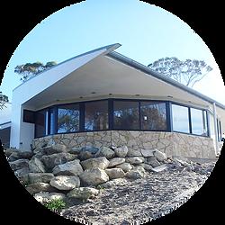 Kauppila - Kangaroo Island Builder