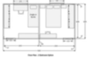2 Bed-floorplan.JPG