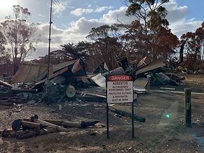 fire damage Islander.jpg