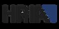HRIA_Logo-2019.png