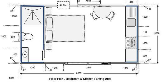 Recovery-floorplan.JPG