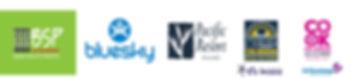 Sponsorship Logos no text.jpg