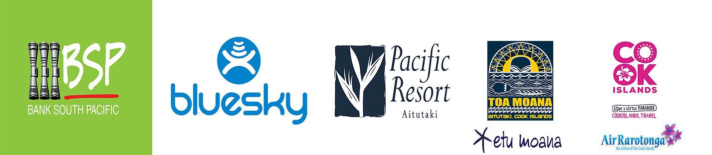 Sponsorship Logos 2019.jpg