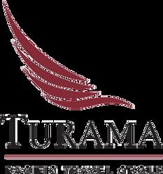 TuramaLogo[CMYK]no-wave small1.png