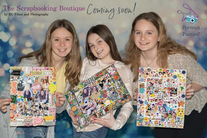Portrait Party Girls - Danvers.jpg
