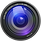 camera-lens-free-cut-out-0.png