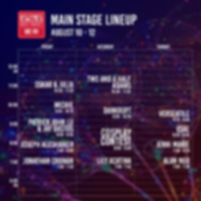 626 Main+Stage+Schedule+v02.png