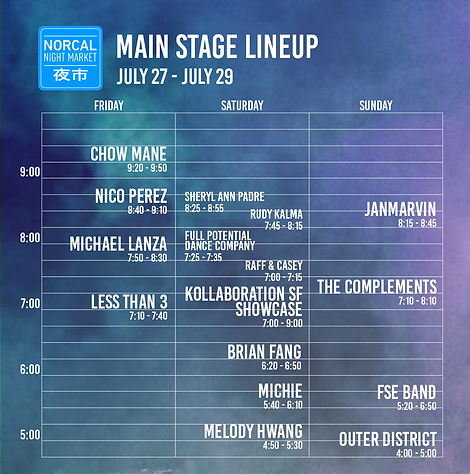 20180727 Main Stage Schedule v02.png
