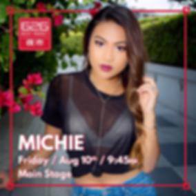 180810 Michie flyer v.01 (1).png