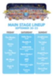 2019 NC Sept Main Stage Lineup v.1.JPG