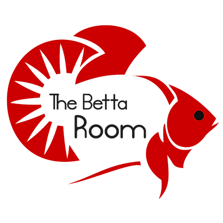 The Betta Room Logo.png