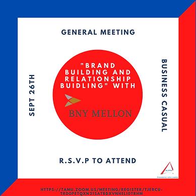 General Meeting #2.png