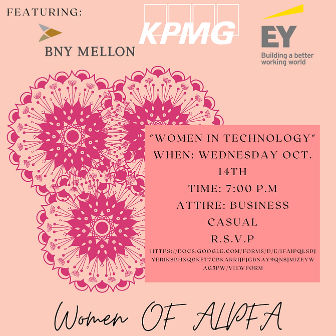 Women OF ALPFA.png