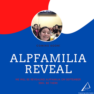 ALPFAMILIA REVEAL (1).png