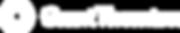 Grant Thorton logo white.png