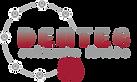 Dehtec-logo.png