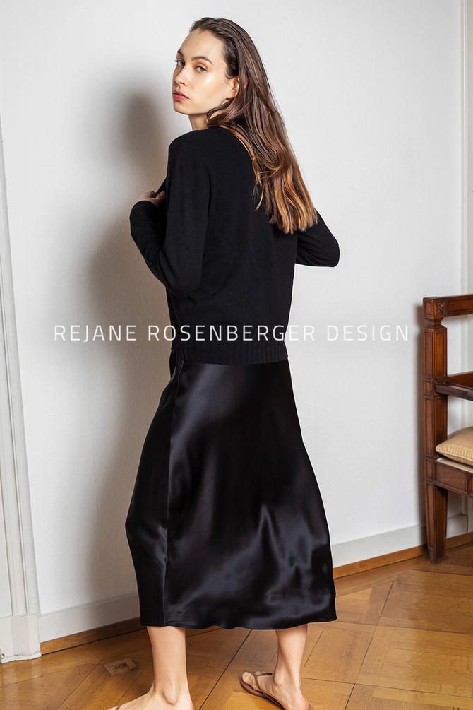 New work for Réjane Rosenberger Design