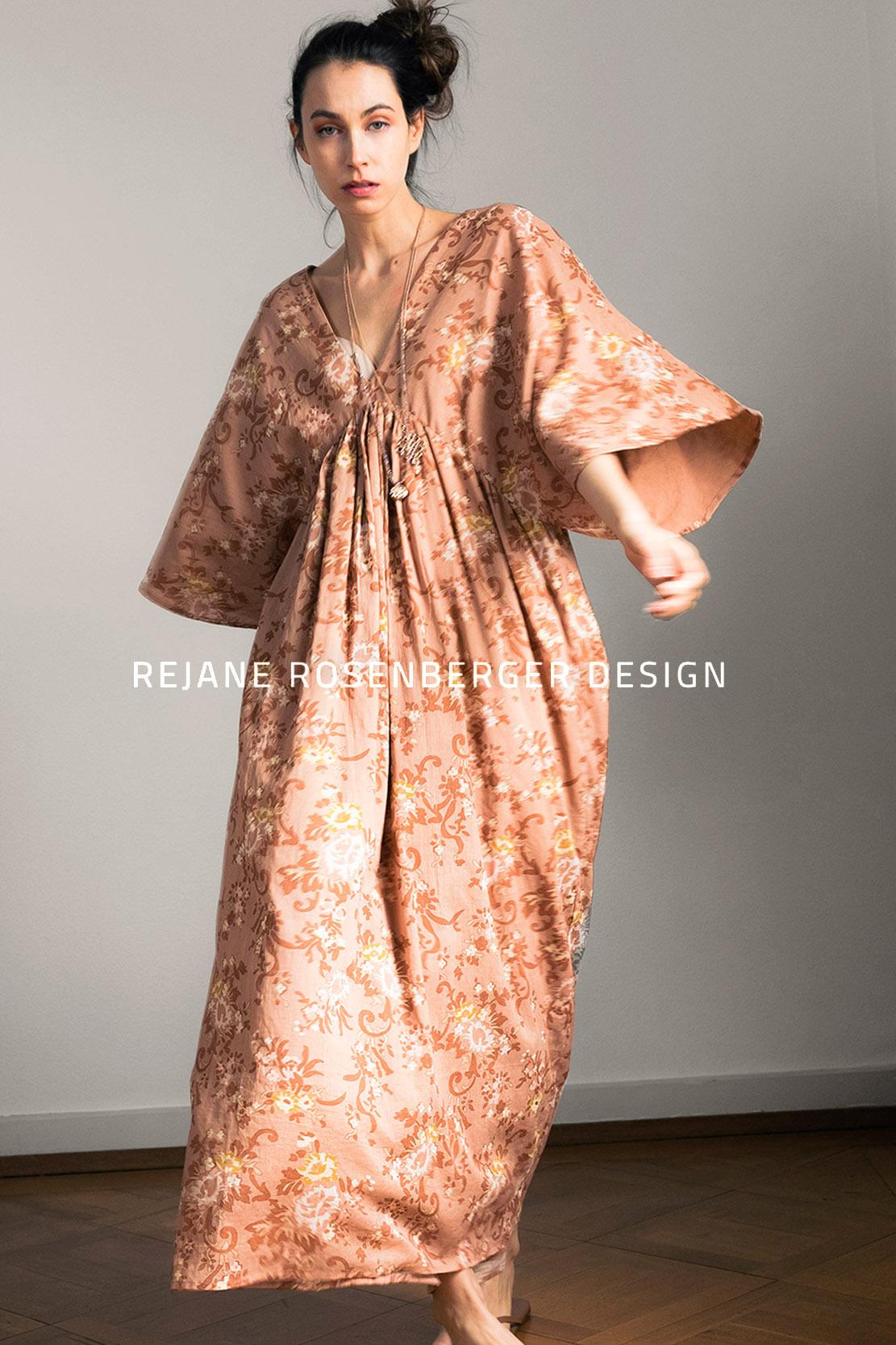 Réjane Rosenberger Design