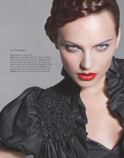 Edelweiss Magazine