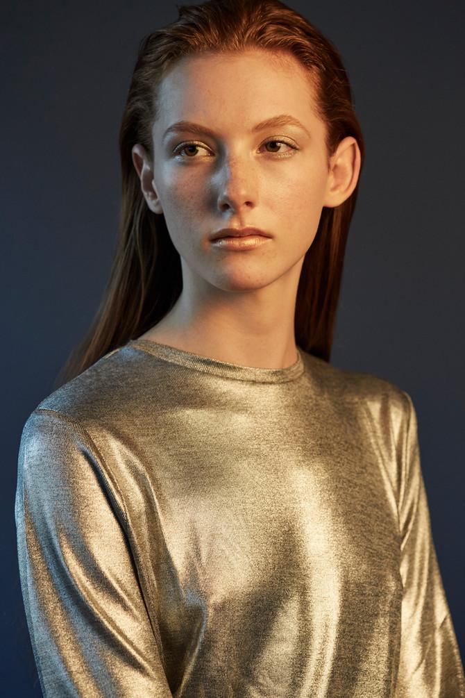 Gold - Silber