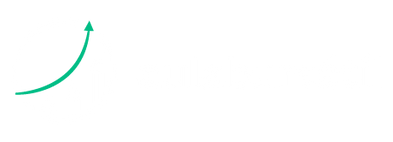Logo-Aula.png