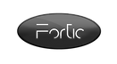 fortic SOLO GRIS (1).png