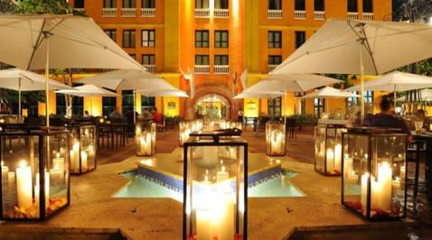 Hotel-Charleston-Santa-Teresa-Colombia-8