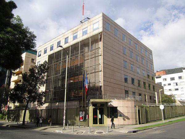 Bogotá_-_Embajada_de_Francia.jpg