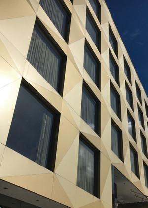 HOTEL-EL-DORADO.jpg