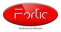 LOGO FORTIC 2018.png