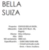 Captura de Pantalla 2020-02-27 a la(s) 4