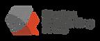SCG Logos (editables)-01.png