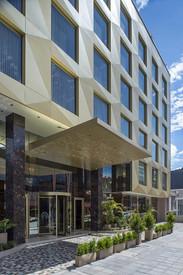 hotel-el-dorado-bogota-exterior-5160195.