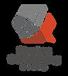 SCG Logos (editables)-02.png