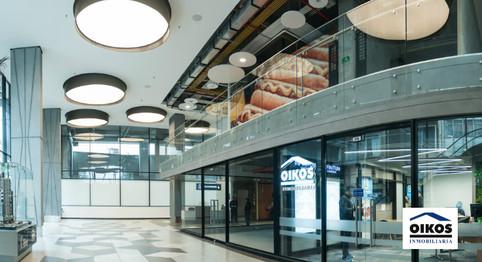 oficinas-del-centro-comercial-infinitum1