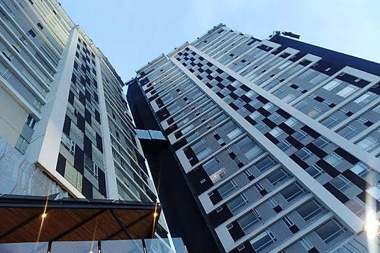 apartamento_en_chapinero_chapinero_bogot