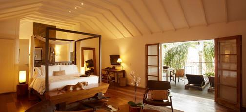Hotel-Santa-Teresa-Rio-MGallery-by-Sofit