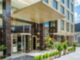bogota-hotel-el-dorado-entrada.jpg