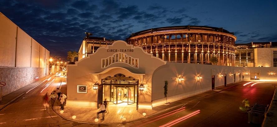 highlights-iluminacion-comercial-centro-