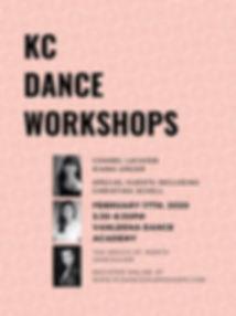 kc north van 2020 poster.JPG